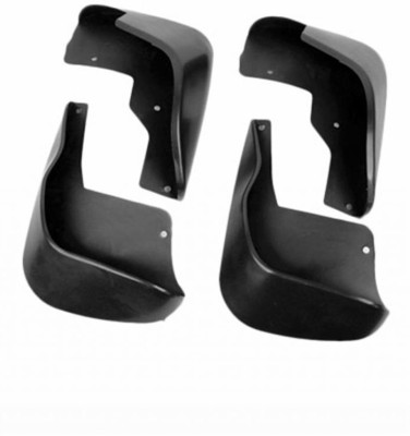 Fit For silverdo 99-07 Car Mud Flaps Best Choice Front,Rear,Left,Right Wheels