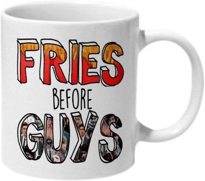 https://rukminim1.flixcart.com/image/400/400/mug/4/f/k/1-mooch-wale-fries-before-guys-original-imaekjcdsacucp3f.jpeg?q=90