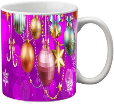 https://rukminim1.flixcart.com/image/400/400/mug/c/g/7/1-mesleep-purple-merry-christmas-mu-13-original-imaedxwg7qhzhe3p.jpeg?q=90