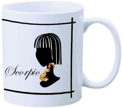 https://rukminim1.flixcart.com/image/400/400/mug/c/u/c/1-smileonline-zodiac-scorpio-sun-sign-coffee-original-imaefyf6qyasncar.jpeg?q=90