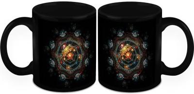 https://rukminim1.flixcart.com/image/400/400/mug/d/a/v/2-homesogood-gorgeous-crystal-ball-qty-2-original-imae7djddvhnhagf.jpeg?q=90