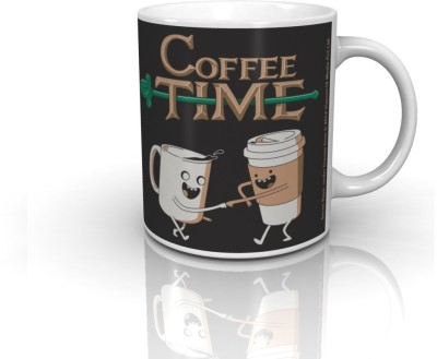 https://rukminim1.flixcart.com/image/400/400/mug/d/n/t/1-bcreative-coffee-time-officially-licensed-original-imae4ck29zfshe8u.jpeg?q=90