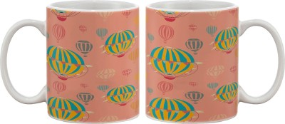 https://rukminim1.flixcart.com/image/400/400/mug/d/x/h/1-artifa-hot-air-balloons-original-imae6yh2y9mvcay5.jpeg?q=90