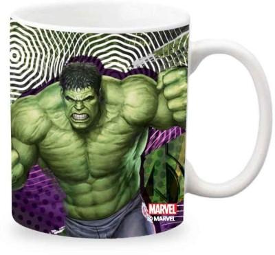 https://rukminim1.flixcart.com/image/400/400/mug/e/e/z/1-orka-hulk-digital-printed-original-imaem8u9arhgbhdu.jpeg?q=90