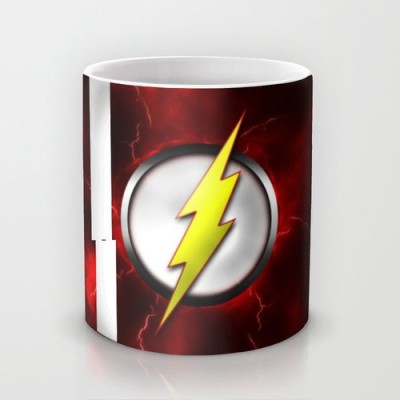 https://rukminim1.flixcart.com/image/400/400/mug/f/9/y/1-astrode-365-days-of-superheroes-day-7-flash-original-imae75eue5rybrek.jpeg?q=90