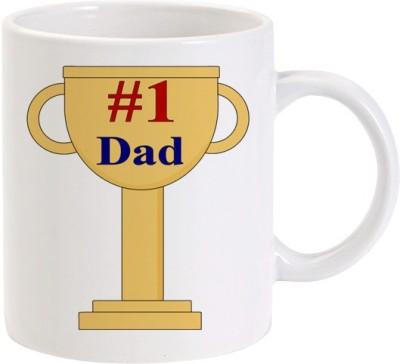 https://rukminim1.flixcart.com/image/400/400/mug/f/z/7/1-lolprint-187-no-1-dad-award-fathers-day-gift-original-imae7fkegxc8ekn3.jpeg?q=90