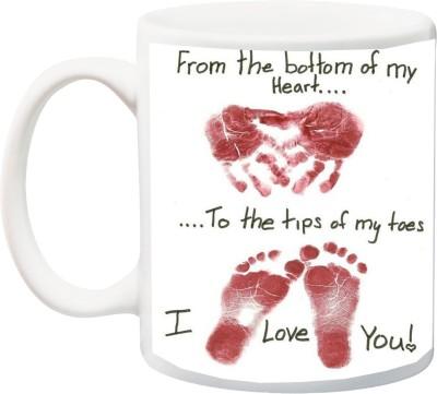 IZOR Gift for Husband/Wife/Girlfriend/Boyfriend/Lover;