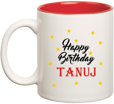 https://rukminim1.flixcart.com/image/400/400/mug/g/p/v/1-huppme-happy-birthday-tanuj-inner-red-ceramic-mug-350ml-original-imaejft6ry7zyaf6.jpeg?q=90