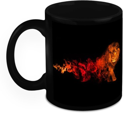 https://rukminim1.flixcart.com/image/400/400/mug/h/f/j/2-homesogood-path-of-the-lion-2-mugs-original-imae7d9arg3m6hgz.jpeg?q=90