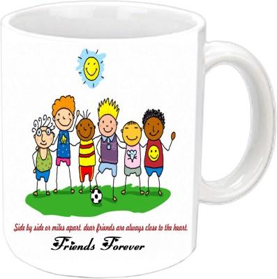 https://rukminim1.flixcart.com/image/400/400/mug/h/h/c/1-jiya-creation1-friends-always-close-to-the-heart-white-original-imaefay9hcf8cyag.jpeg?q=90