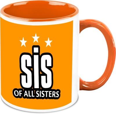 https://rukminim1.flixcart.com/image/400/400/mug/h/h/g/1-homesogood-best-of-all-sisters-original-imaekkqwdqhbr3qh.jpeg?q=90