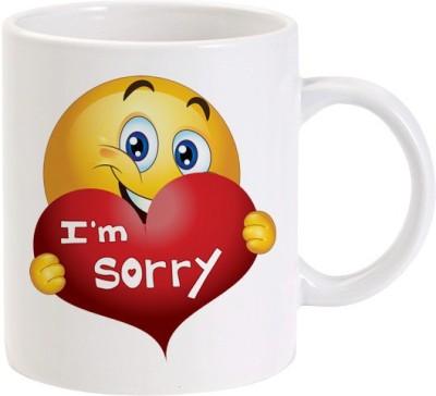 https://rukminim1.flixcart.com/image/400/400/mug/h/q/y/1-lolprint-i-am-sorry-smiley-heart-original-imae7ag37qh5ttry.jpeg?q=90