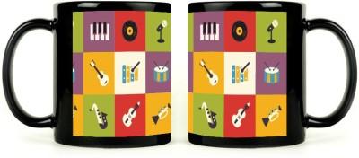 https://rukminim1.flixcart.com/image/400/400/mug/h/y/h/1-antarya-d-cor-musical-instruments-icons-black-coffe-mug-330-ml-original-imae4f5hxxzw6as6.jpeg?q=90
