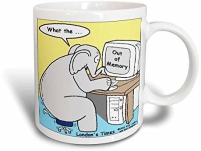 https://rukminim1.flixcart.com/image/400/400/mug/j/h/f/1-3drose-elephant-without-memory-ceramic-mug-15-oz-white-original-imaek9nzdkxpbbxn.jpeg?q=90