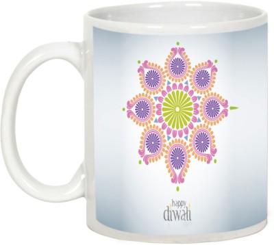 https://rukminim1.flixcart.com/image/400/400/mug/j/y/v/1-alluprints-gifts-for-deepawali-prosperous-happy-diwali-design-original-imaemxqyrzf4vsyg.jpeg?q=90