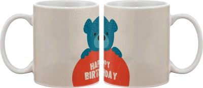https://rukminim1.flixcart.com/image/400/400/mug/k/v/g/1-artifa-bear-wishing-happy-birthday-original-imae6yh2q9sca6yj.jpeg?q=90