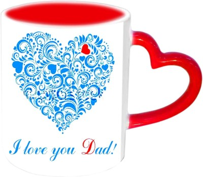 https://rukminim1.flixcart.com/image/400/400/mug/m/h/k/1-rajlaxmi-i-love-you-dad-with-beautiful-heart-design-red-heart-original-imaejcggs3aj5ypp.jpeg?q=90