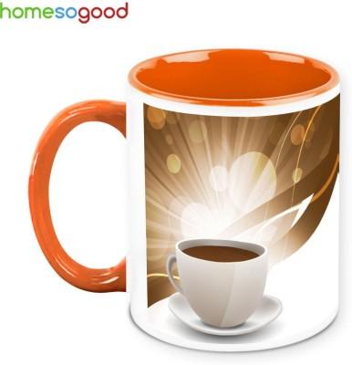 https://rukminim1.flixcart.com/image/400/400/mug/n/r/g/2-homesogood-a-sparkling-coffee-qty-2-original-imae6qcyhez5eum2.jpeg?q=90