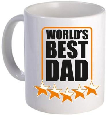 https://rukminim1.flixcart.com/image/400/400/mug/p/w/e/1-giftsmate-starry-worlds-best-dad-original-imae8ynxthhzjysc.jpeg?q=90