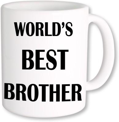 https://rukminim1.flixcart.com/image/400/400/mug/p/y/x/1-photogiftsindia-world-best-brother-coffee-mug-original-imae8zdzvagd5fza.jpeg?q=90