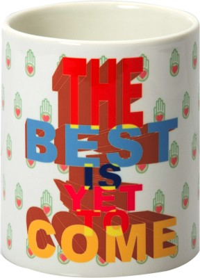 https://rukminim1.flixcart.com/image/400/400/mug/t/r/2/1-design-guns-the-best-is-yet-to-come-mug-original-imae8jda2ge4gwqd.jpeg?q=90