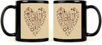 https://rukminim1.flixcart.com/image/400/400/mug/t/y/c/1-antarya-d-cor-coffee-heart-typography-black-coffe-mug-330-ml-original-imae4f5mz6jxjx8e.jpeg?q=90