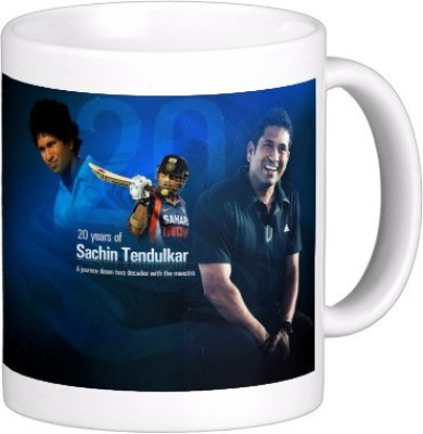 https://rukminim1.flixcart.com/image/400/400/mug/t/z/y/1-exoctic-silver-sachin-tendulkar-cricket-god-a006-original-imae68hfewxxqrmj.jpeg?q=90