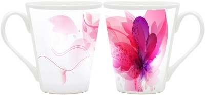 https://rukminim1.flixcart.com/image/400/400/mug/u/x/2/2-homesogood-flower-in-my-dream-qty-2-original-imae842rthhf7gan.jpeg?q=90