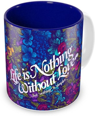 https://rukminim1.flixcart.com/image/400/400/mug/v/q/e/1-tuelip-life-is-nothing-without-love-printed-original-imaezg649zevvkmg.jpeg?q=90