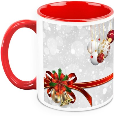 https://rukminim1.flixcart.com/image/400/400/mug/v/w/n/6-homesogood-christmas-is-near-original-imae7s6eec2kuthz.jpeg?q=90