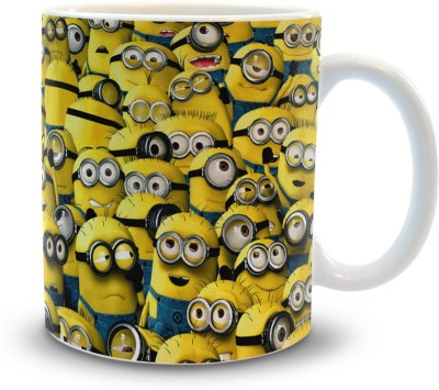 https://rukminim1.flixcart.com/image/400/400/mug/v/z/y/1-shoppers-bucket-223-original-imaehha4cenhuymy.jpeg?q=90