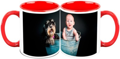 https://rukminim1.flixcart.com/image/400/400/mug/x/e/h/2-homesogood-baby-scared-of-dog-set-of-2-original-imae9xptrfxzuquu.jpeg?q=90