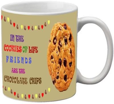https://rukminim1.flixcart.com/image/400/400/mug/x/g/d/1-mesleep-m-friend-cookies-friend-original-imaey38ydpq2s3u5.jpeg?q=90