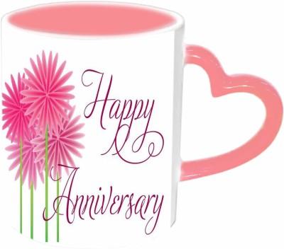 https://rukminim1.flixcart.com/image/400/400/mug/x/z/d/1-rajlaxmi-lovely-design-happy-anniversary-pink-handle-original-imaegrgjnwqc4rhz.jpeg?q=90