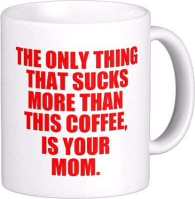 https://rukminim1.flixcart.com/image/400/400/mug/y/b/b/1-exoctic-silver-classic-quoted-coffee-00111-original-imae5qgagxgcwwgy.jpeg?q=90