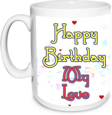 https://rukminim1.flixcart.com/image/400/400/mug/z/e/y/1-alwaysgift-happy-birthday-my-love-mug-original-imaekrtv8b3juntz.jpeg?q=90