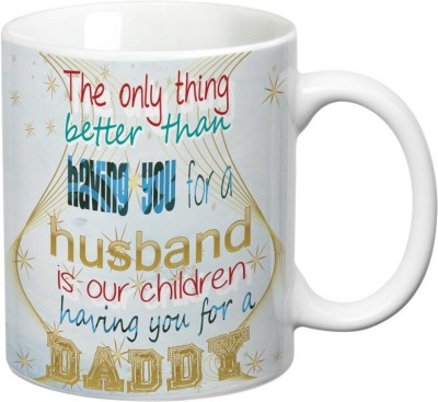 https://rukminim1.flixcart.com/image/400/400/mug/z/w/a/1-prithish-the-only-thing-better-than-having-you-for-a-husband-original-imae8dvux7gtn7mj.jpeg?q=90