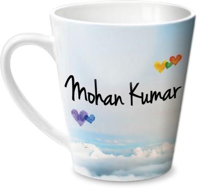 https://rukminim1.flixcart.com/image/400/400/mug/z/z/4/1-hot-muggs-simply-love-you-mohan-kumar-conical-mug-original-imaef7ph2c7gyakq.jpeg?q=90