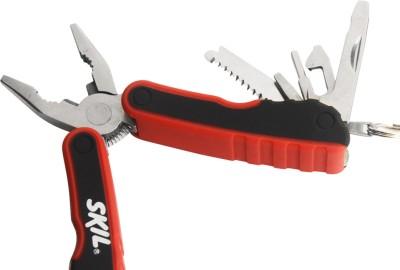 Skil-F002-H80-088-Multi-Utility-Plier