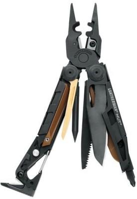 Leatherman-Mut-Eod-Multi-Utility-Plier