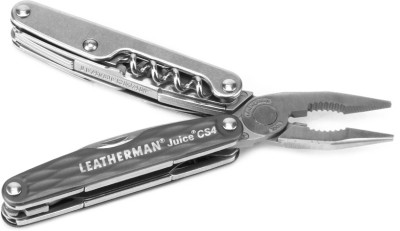 Leatherman-Juice-CS4-Multi-Utility-Plier