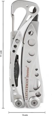 Leatherman-Skeletool-Multi-Utility-Plier