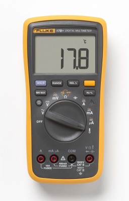 17B-Plus-Digital-Multimeter-