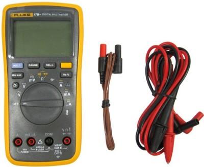 Fluke-17B-Plus-Digital-Multimeter