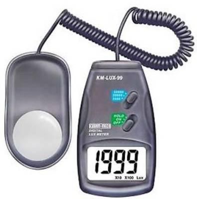 KM-LUX99-Digital-Lux-Meter