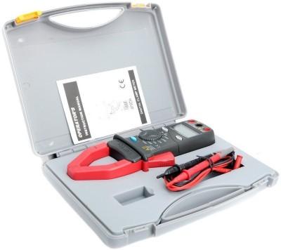 Mastech-MS2001-Digital-Multimeter