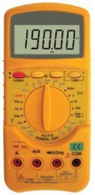 450-TRMS-Digital-Multimeter
