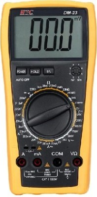 HTC-DM-23-Digital-Multimeter