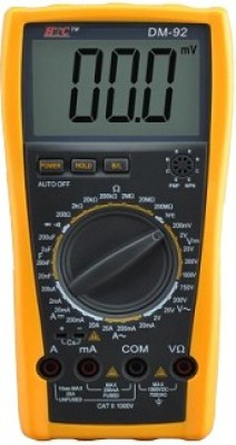 HTC-DM-92-Digital-Multimeter