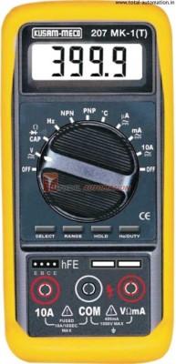 Kusam-Meco-KM-207MK-(1)T-Digital-Multimeter